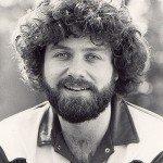 Saints who influenced my life: Keith Green