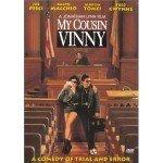 movie my cousin vinny