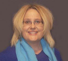 Carolyn Henderson author Grammar Despair