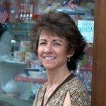 Lori Hatcher author Joy in the Journey