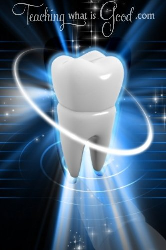 Why are they called wisdom teeth?
