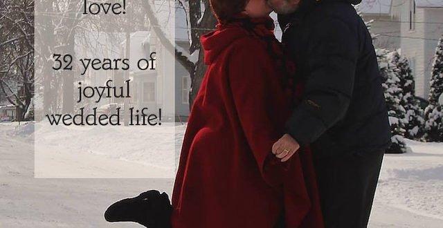 winter love coming anniversary